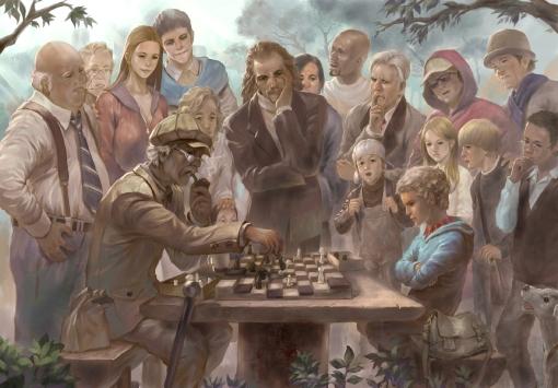 chess_final